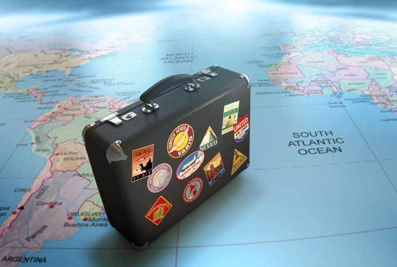 viajes-mundo